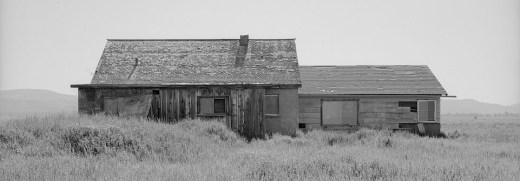 Thomas Murphy Houses:
