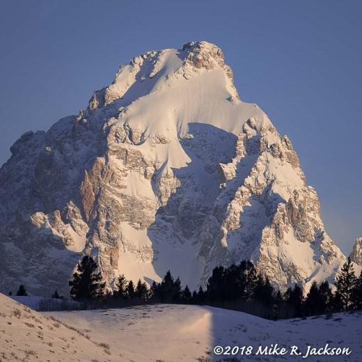 Grand Peak
