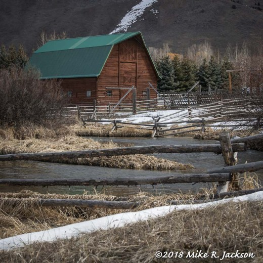 Washakie best of the tetons great photography tours in jackson wy south park barn fandeluxe Gallery