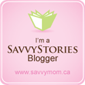 SavvyStoriesBadge_125x125