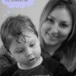 Toddler Storytime // It's the Best!