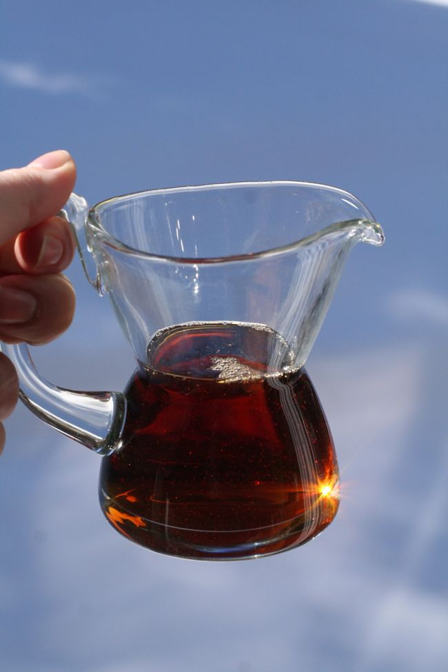 Maple Syrup | The Best of this Life