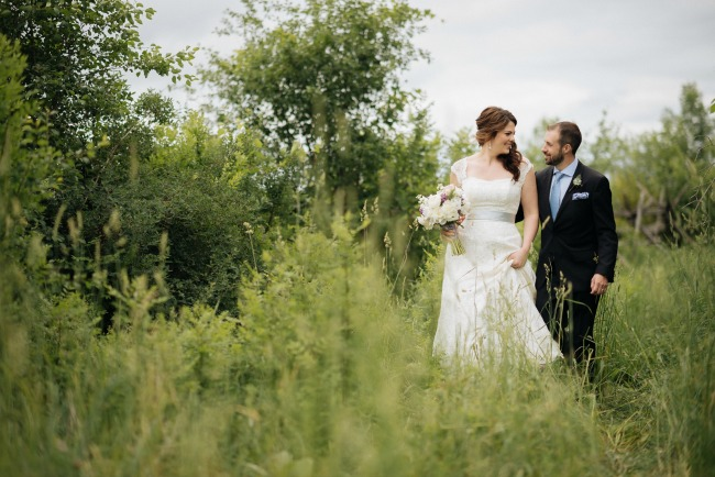 Photo by Colleen Johnson: Catherine & Shawn's Love Story #SharingMYlovestory