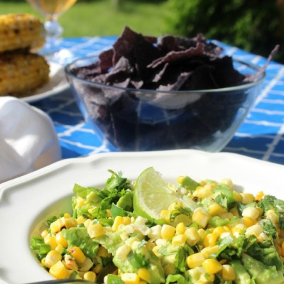 Creating Backyard Memories With Summer Barbecue Recipes