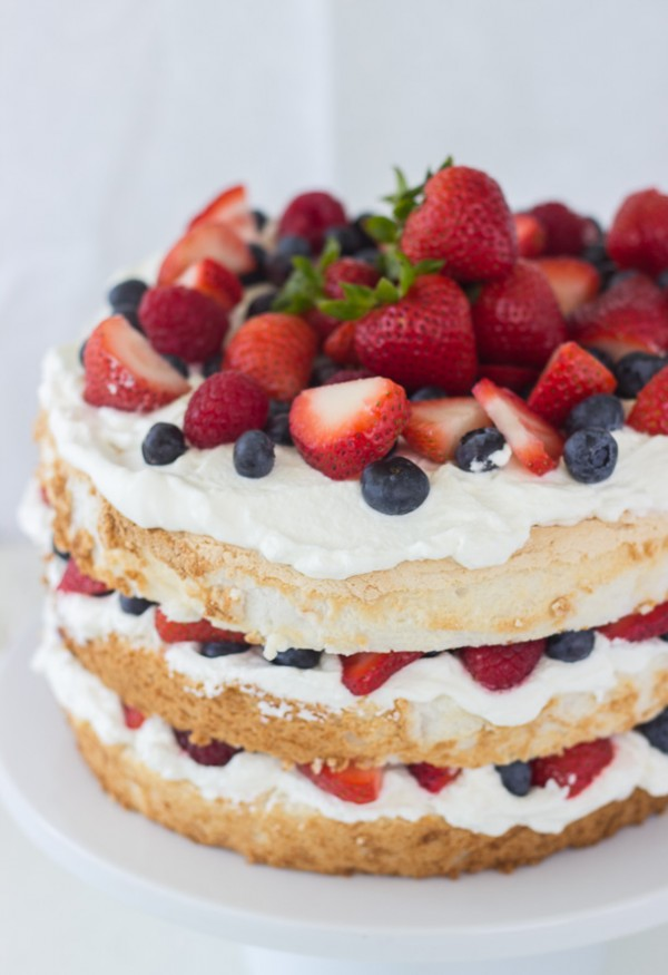 Angel-Food-Cake-with-Coconut-Whipped-Cream-and-Berries-1-600x875