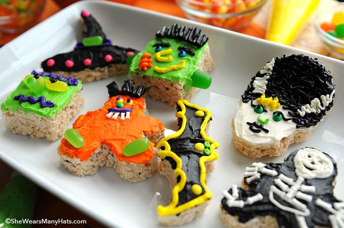 halloween-rice-krispies-treat-5-new