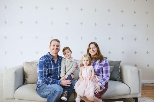 Family Photo Final