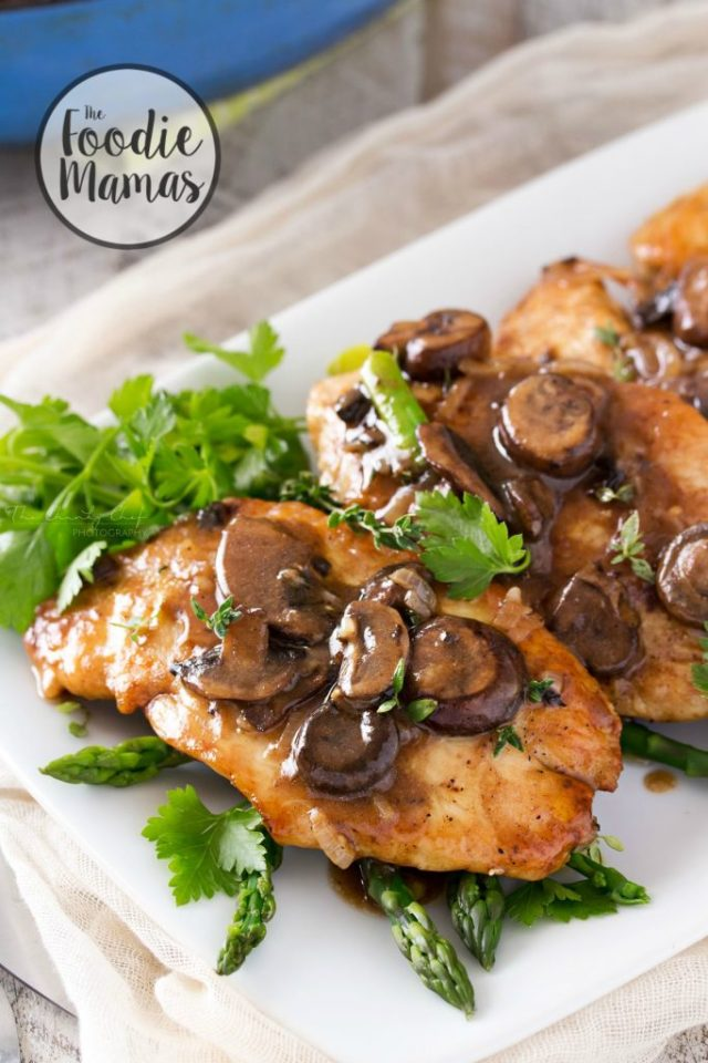 Easy-Chicken-Marsala (7)