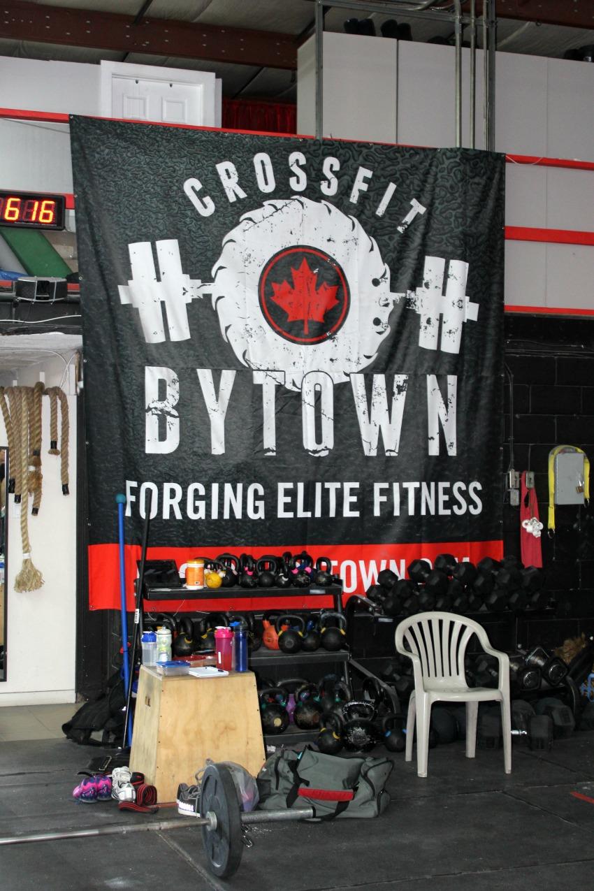 Crossfit Baytown Review bestofthislife.com