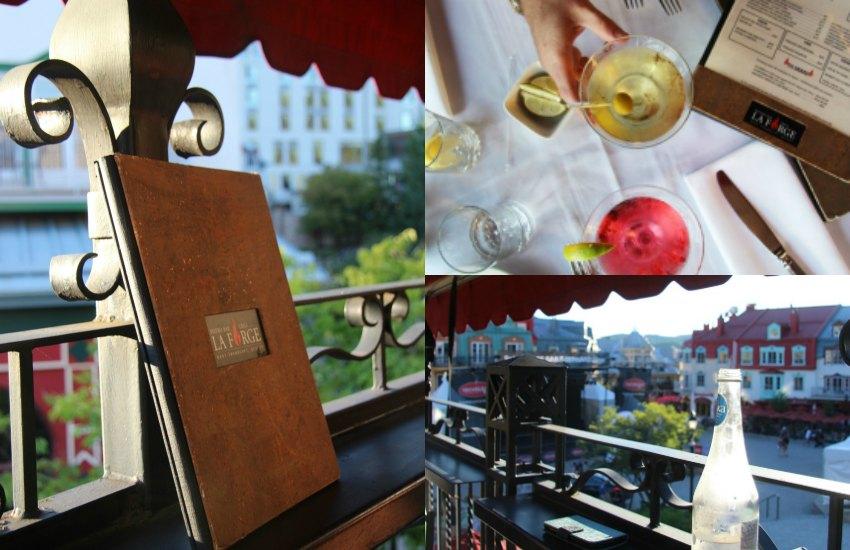 la-forge-restaurant-bestofthislife-com-850-x-550