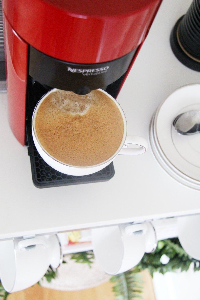 nespresso-coffee-machine-review