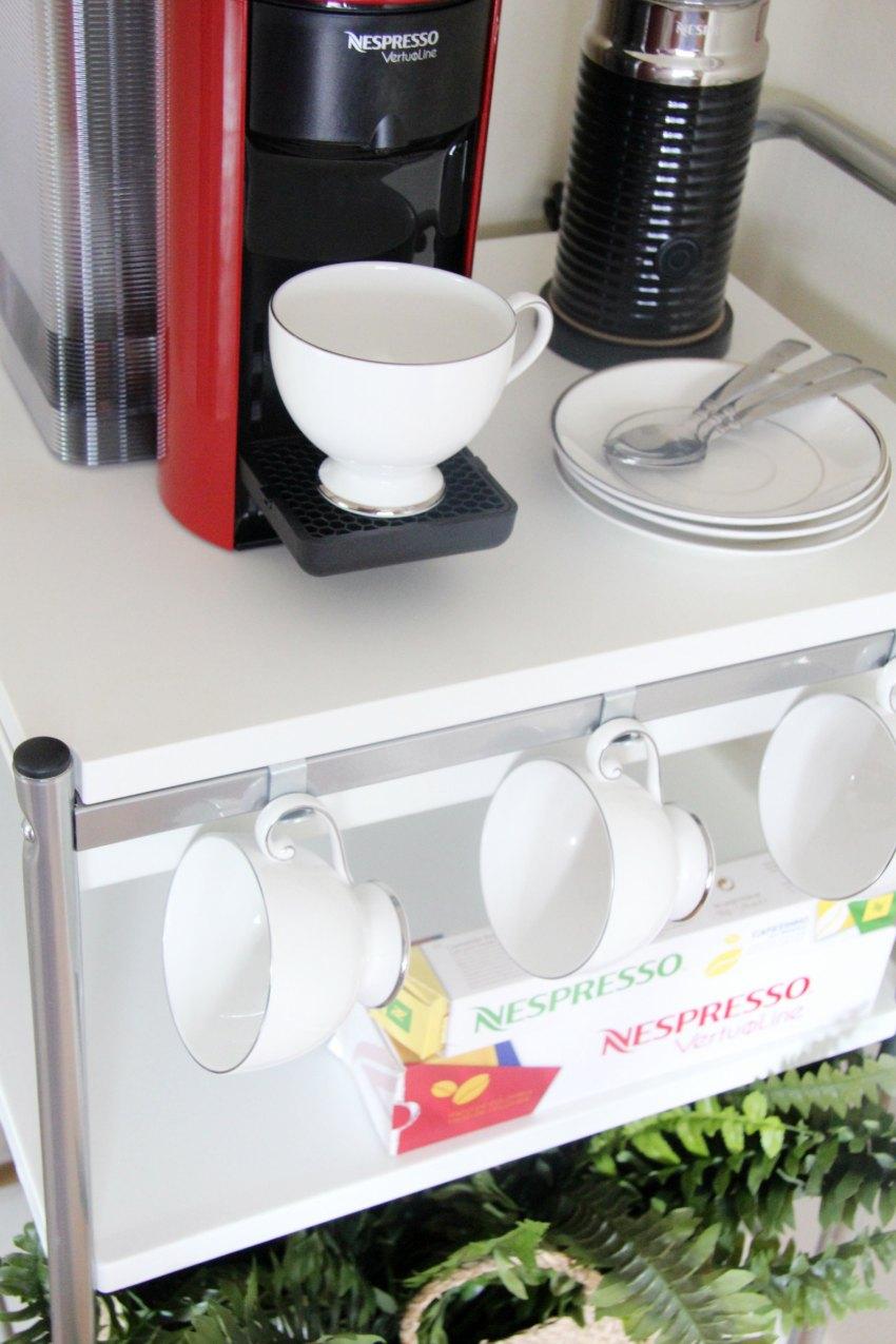 nespresso-coffee-maker