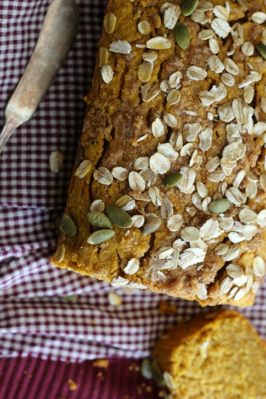 pumpkin-oat-bread-gluten-free-dairy-free