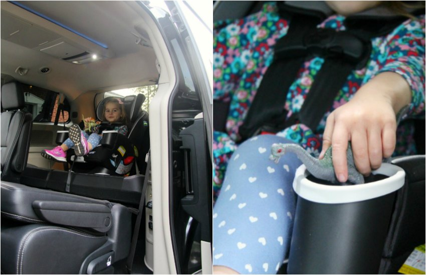graco-4-ever-car-seat-review
