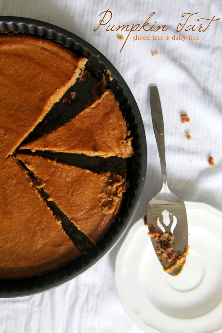 pumpkin-tart-with-graham-cracker-crust-gluten-free-dairy-free