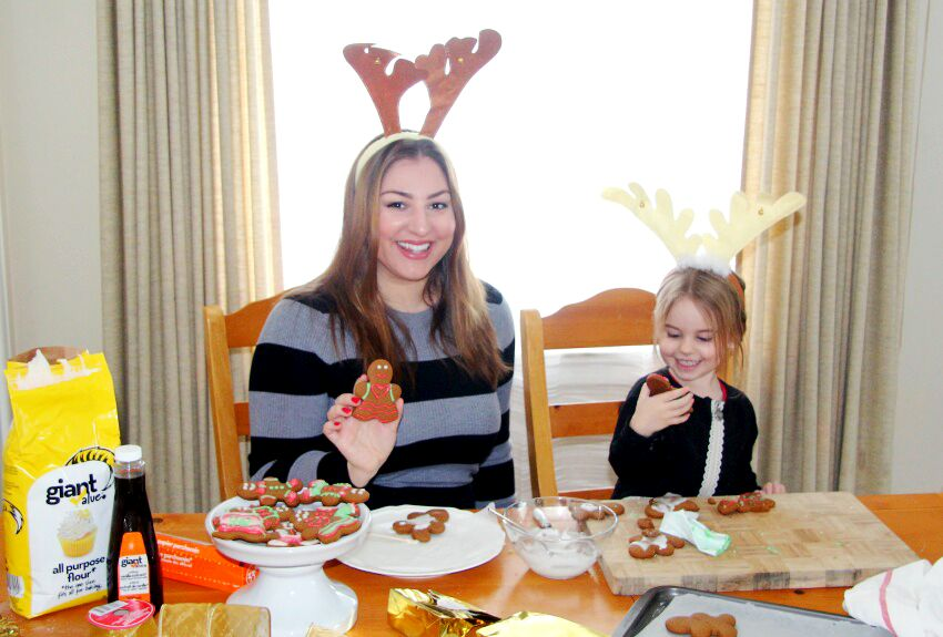 making-the-true-spirit-of-christmas-and-our-familys-gingerbread-men-women-recipe