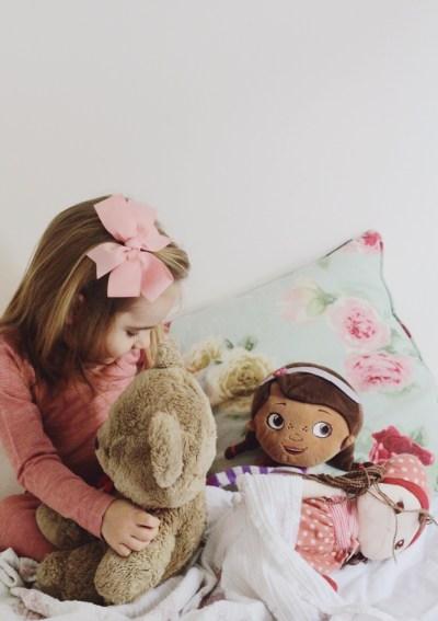 Keep Your Little Ones Cozy in Merino Kids Pyjamas