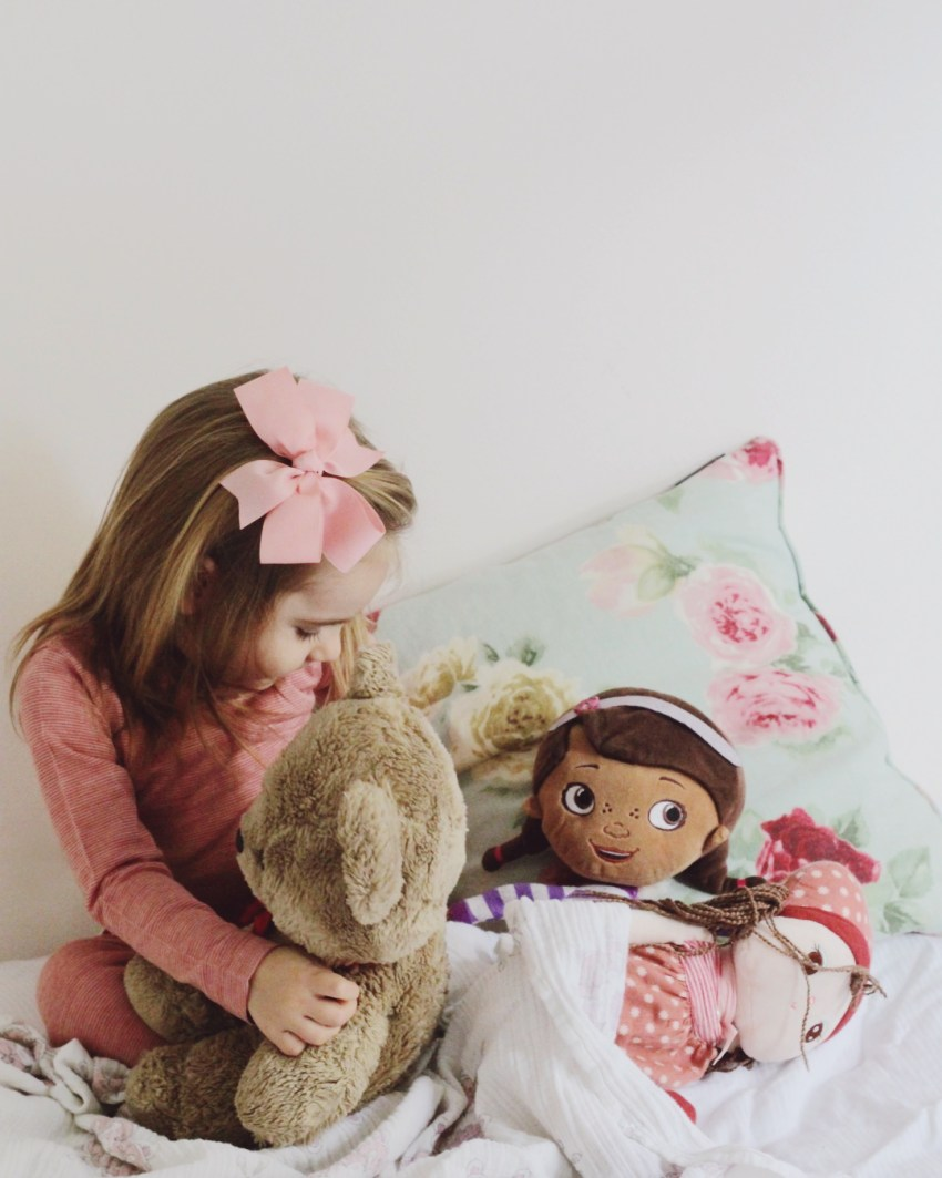 keep-your-little-ones-cozy-in-merino-kids-pyjamas-giveaway