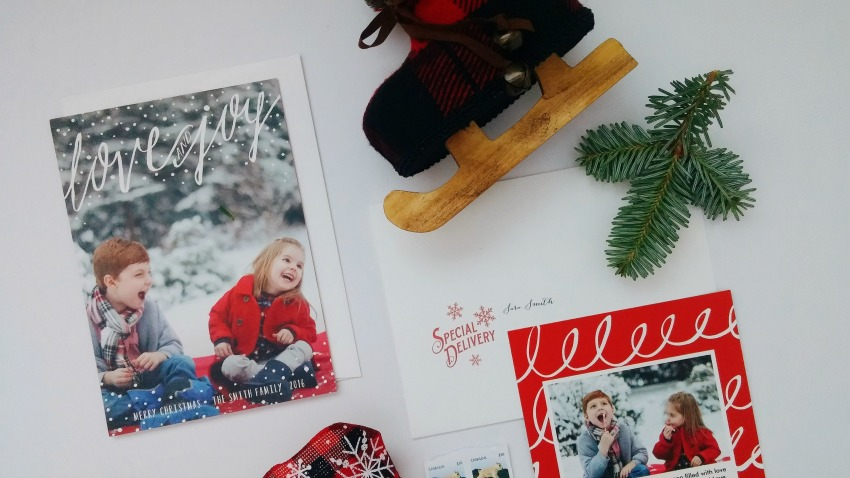 minted-christmas-cards-bestofthislife-com-2016