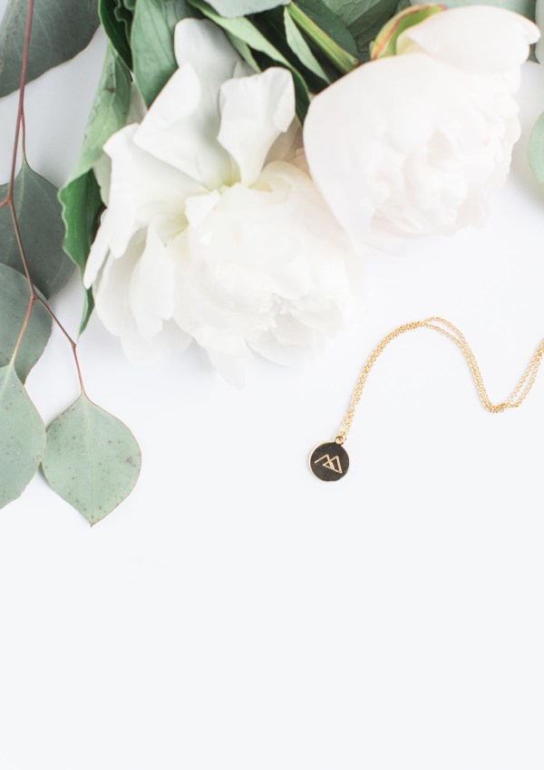 Moving Mountains: Beautiful Holiday Gifts with Purpose