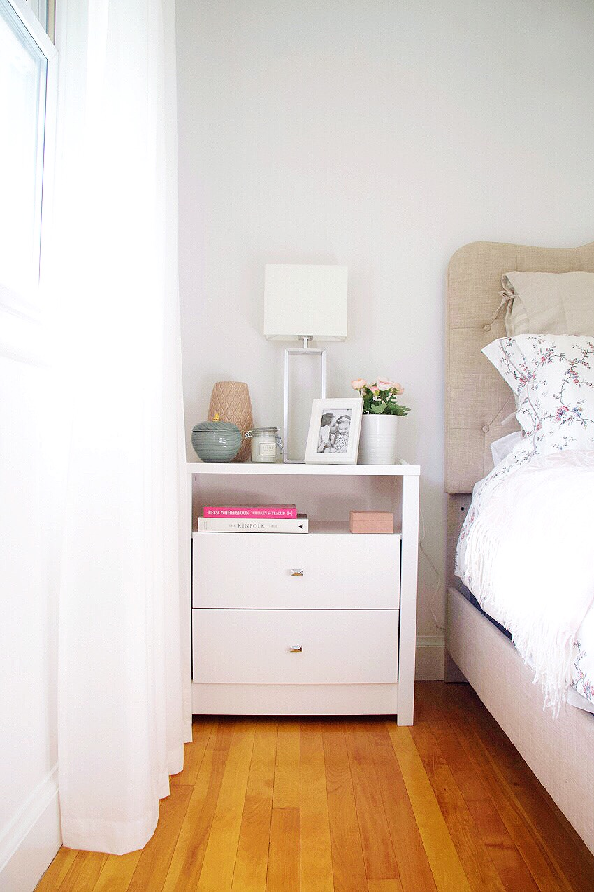 10 Reasons To Love Shopping For Bedroom Furniture At