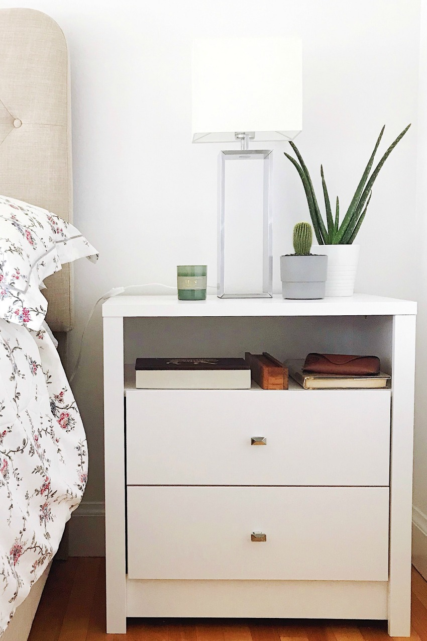 8 Reasons To Love Shopping For Bedroom Furniture At Wayfair.ca