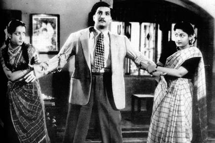 Missamma (1955): Epic Classic #TeluguCinemaHistory