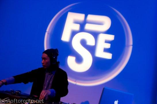 FuseMagazine-BestofToronto-021