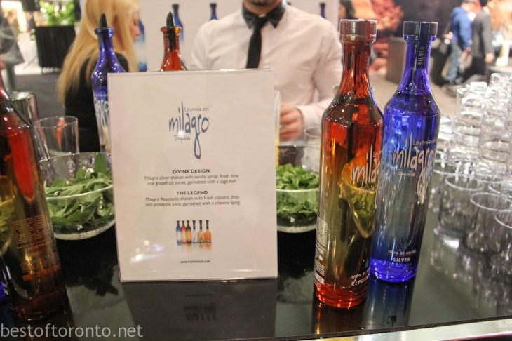 IDS-Opening-Party-BestofToronto-001