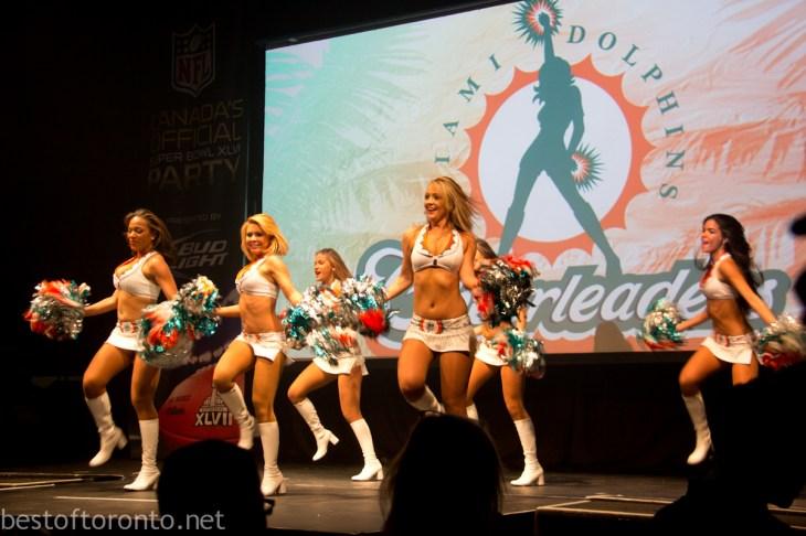 NFL-Superbowl-BestofToronto-005