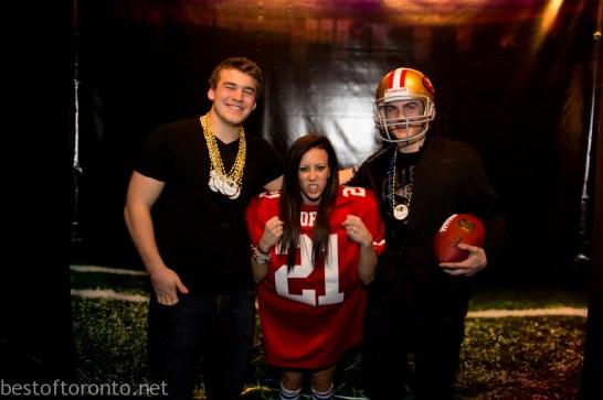 NFL-Superbowl-BestofToronto-111