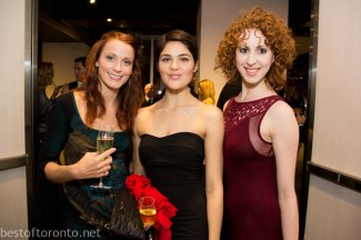 NationalBalletSchool-Gatsby-BestofToronto-035