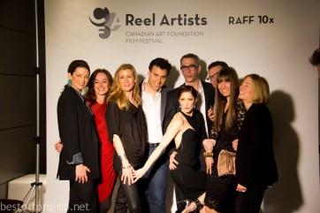 ReelArtistsFilmFestival-BestofToronto-006