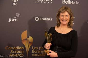 CdnScreenAwards-BestofToronto-027