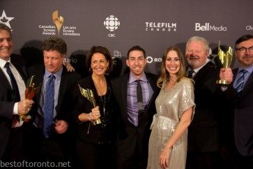 CdnScreenAwards-BestofToronto-030