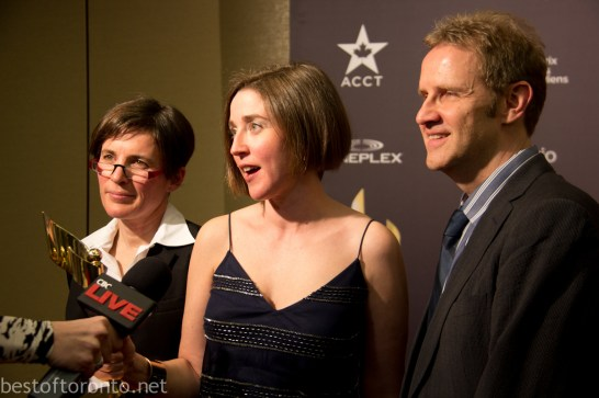 CdnScreenAwards-BestofToronto-032