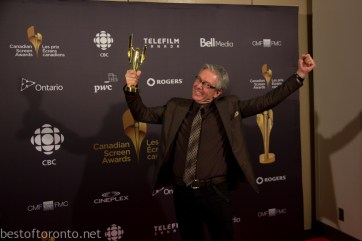 CdnScreenAwards-BestofToronto-040