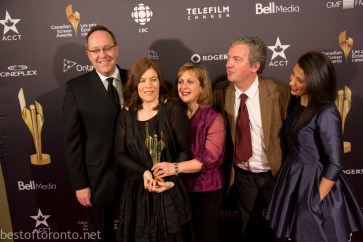 CdnScreenAwards-BestofToronto-043