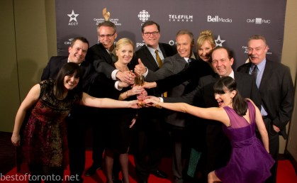 CdnScreenAwards-BestofToronto-051