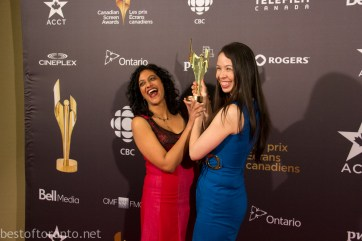 CdnScreenAwards-BestofToronto-057