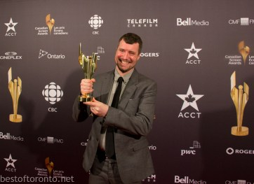 CdnScreenAwards-BestofToronto-064