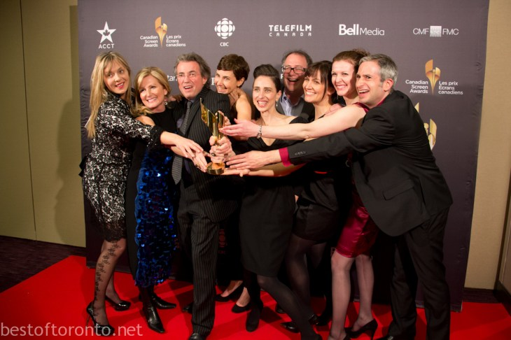 CdnScreenAwards-BestofToronto-081