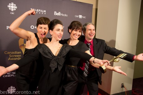 CdnScreenAwards-BestofToronto-083