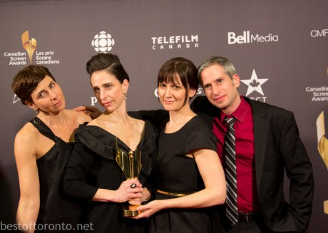CdnScreenAwards-BestofToronto-084