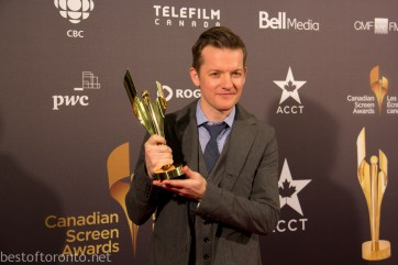 CdnScreenAwards-BestofToronto-088