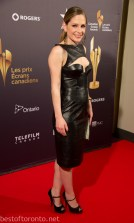 CdnScreenAwards-BestofToronto-092