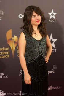 CdnScreenAwards-BestofToronto-098