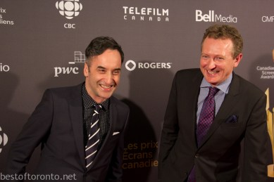 CdnScreenAwards-BestofToronto-116