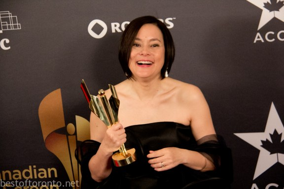 CdnScreenAwards-BestofToronto-149
