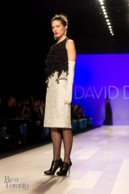 DavidDixon-BestofToronto-016